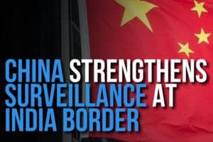 China's People's Liberation Army (PLA) has developed and deployed a...