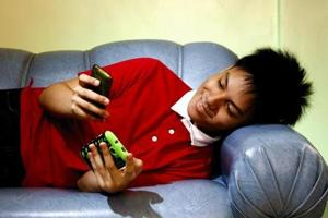 Are your children addicted to social media? Here are 4 apps to keep...
