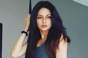 Bhagyashree's age-defying fitness regime is for all. Don't miss her...