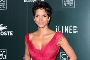 Halle Berry will shock you with her super fit body at 51. Here's how...