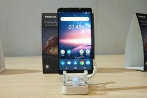 HMD Global to start manufacturing components in India