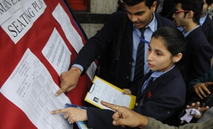 CBSE yet to announce postponed Classes 10, 12 exam dates in Punjab