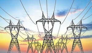 The power employees' unions rose up in arms in protest immediately after the Yogi Adityanath-headed cabinet on March 16 gave its nod for the proposal seeking to hand over electricity distribution in five cities to private franchisees.