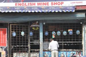 The new policy has increased the cost of liquor across brands anything between 10-15% in Uttarakhand.
