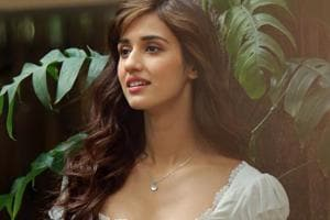 Disha Patani onJacqueline's Ek Do Teen: You can't compare it with...