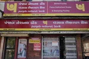 PNB fraud: ED unearths Rs 5,000 crore money trail