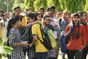 Plea in Delhi HC against CBSE decision not to hold Class 10 maths...