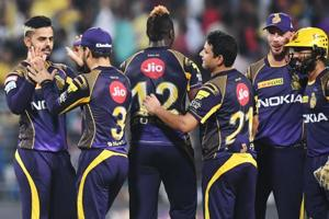 Nitish Rana wants to bowl more for Knight Riders after scalping Virat...