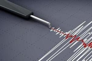 Low intensity quake jolts Jammu and Kashmir