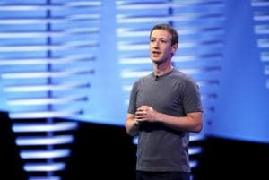 Touch questions Congress could ask Facebook's Mark Zuckerberg