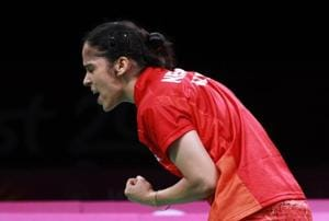 India defeated Malaysia 3-1 to win the mixed team badminton gold medal at the 2018 Commonwealth Games in Gold Coast on Monday. Get highlights of 2018 Commonwealth Games in Gold Coast here.
