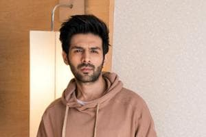 Actor Kartik Aaryan's latest film, Sonu Ke Titu Ki Sweety, has already crossed the 100-crore mark at the box office.