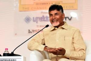 Andhra Pradesh becomes second state to get happiness department