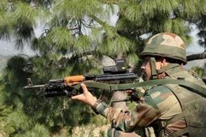 Defence ministry inks Rs 639 crore bullet proof jacket contract