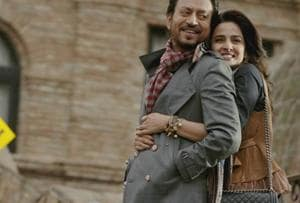 Hindi Medium rules Chinese box office, earns Rs 138.42  crore over...