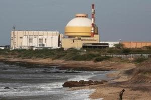 Reliance Infra wins Rs 1,081-cr Kudankulam nuclear power project...
