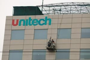 SC had earlier restrained Unitech from selling or alienating its properties. On Monday, the court modified its order and allowed the company to go ahead with the sale of land in Bangalore.