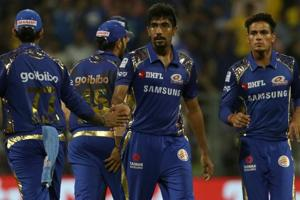 Rohit Sharma backs Jasprit Bumrah to bounce back after disappointing...