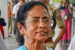 Nomination for Bengal rural polls over, TMC wins a zilla parishad...