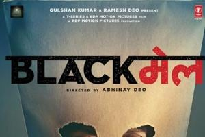 Irrfan Khan's Blackmail earns Rs 11.42 crore in three days