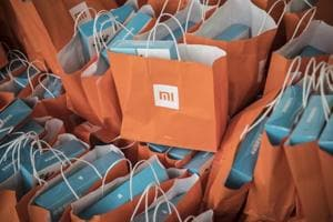 Xiaomi pushes for smartphone component suppliers to invest in India