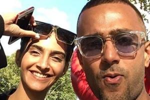 Are Sonam Kapoor, Anand Ahuja set to tie the knot this summer?