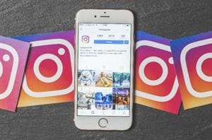 How to save mobile data on Instagram