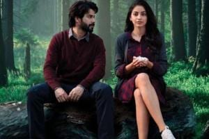 Went with Varun Dhawan purely on instincts: Shoojit Sircar on October
