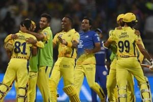 Why CSK vs KKR IPL 2018 toss got delayed, a bizarre reason!
