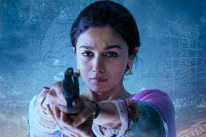 Alia Bhatt is terrific in Raazi trailer and Twitter can't stop raving...