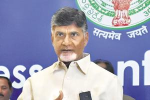 Creating jobs and hospitals can raise the happiness quotient in Andhra...