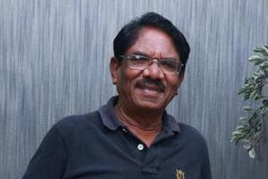 Tamil film directors call for boycott of CSK-KKR match over Cauvery...