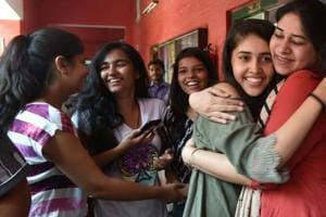 Kerala SSLC or Class 10 exam results to be declared in first week of...