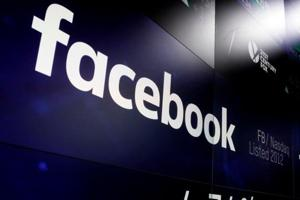 Facebook to offer 'bounty' to people who report data abuse