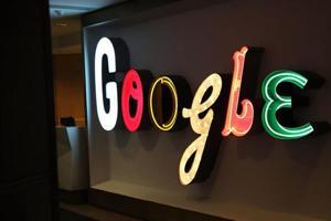 Google appeals Competition Commission's 'search bias' verdict: Report
