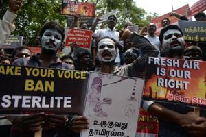 Tamil Nadu rejects Sterlite's plea to renew consent to operate plant