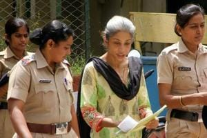 Indrani Mukerjea had overdose of drugs not prescribed to her: Hospital
