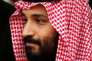 Yemeni rights group sues Saudi Crown Prince in France: Lawyers