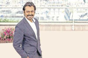 Nawazuddin Siddiqui likely to make his Tamil debut in Rajinikanth's...