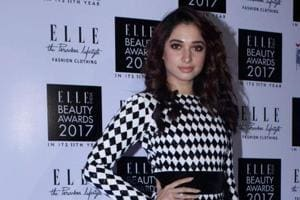 Tamannaah to team up with Venkatesh in Anil Ravipudi's F2
