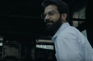 You can't justify what Omar does, says Rajkummar Rao on Omerta