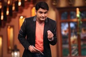 Family Time With Kapil Sharma suspended for a month due to cancelled...
