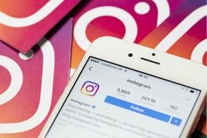Instagram testing Snapchat-like 'Snapcode' feature
