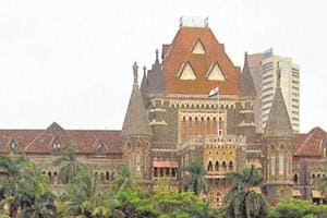 HC allows 3 BCom students from Mumbai's NM College to give exams...