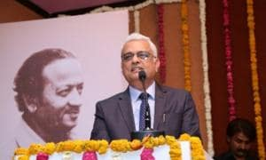 CEC cautions nation against misuse of social media in election results...