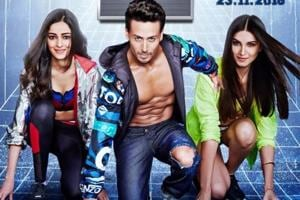 SOTY 2 has two star-kids and Twitter brings out the nepotism debate