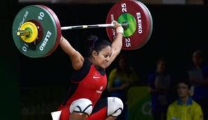 Gazetted posts for medalists a distant dream in Uttar Pradesh?