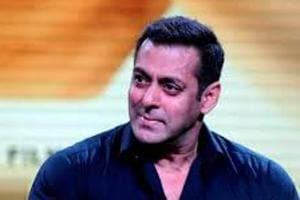 Bailable warrant against Salman Khan in 2002 hit and run case