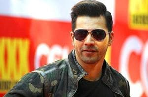 Numbers prove why Varun Dhawan is the biggest star in his generation