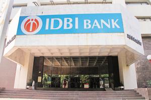 RBI imposes Rs 30 million penalty on IDBI Bank